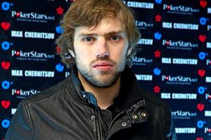 Иван Демидов - из киберспорта в покер
