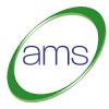 AMS стратегия - победный алгоритм