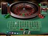 Базовая стратегия игры в рулетку