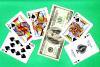 Блэкджек в казино – почему эту игру недооценивают в игорных заведениях?