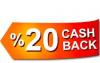 Cash back – бонус, который мы потеряли