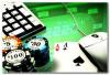Что следует учесть при выборе онлайн рулетки и казино