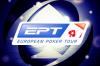 European Poker Tour – наш ответ WPT от PokerStars