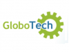 GloboTech - российский разработчик с мировым именем