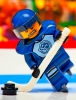Хоккей - насколько выгоден этот спорт для ставок?