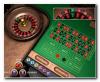 Играем в рулетку: несколько важных подсказок новичкам