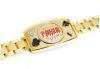 История золотых браслетов WSOP