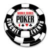 Как появилась серия WSOP Circuit events?