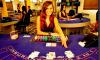 Как устроиться на работу в казино?