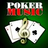 Как влияет музыка на игру в покер?
