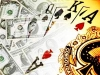 Как влияет ваше отношение к деньгам на игру?