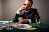 Какие черты характера и качества присущи успешному покеристу?
