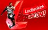 Ladbrokes - старейший букмекер современности