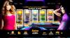 Насколько хорошо казино защищают личные данные игроков?