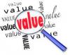 Определить валуйность ставки