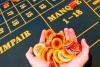 Отечественные и западные казино – где лучше условия труда?