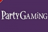 PartyGaming Plc - лидер рынка гемблинга