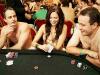 Почему покер с годами становится все более популярным?
