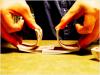 Покер и житейские навыки – чему нас учит эта игра?