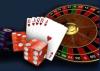«Секретные материалы» современных виртуальных казино