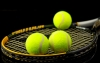 Ставим на теннис - какие виды ставок предлагают в БК?
