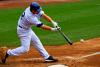Ставки на бейсбол - хоум-ран, питчер, сезонные ставки