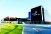 «Приморье» – казино Tigre de Cristal, жемчужина Дальнего Востока