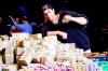 Титул чемпиона мира по покеру и суть WSOP Main Event