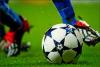 В какой форме находится ваша футбольная команда?
