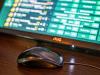 Виртуальные ставки - не рискуем деньгами