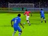 Виртуальный футбол - ставки на симуляторы
