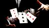 Влияние ника на вашу игру в покер