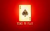 Все время уделяешь покеру? Что ты теряешь во время катки?