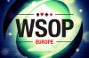 WSOPE – серия покера родом из Европы