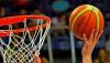 Зарабатываем на баскетболе в букмекерской конторе