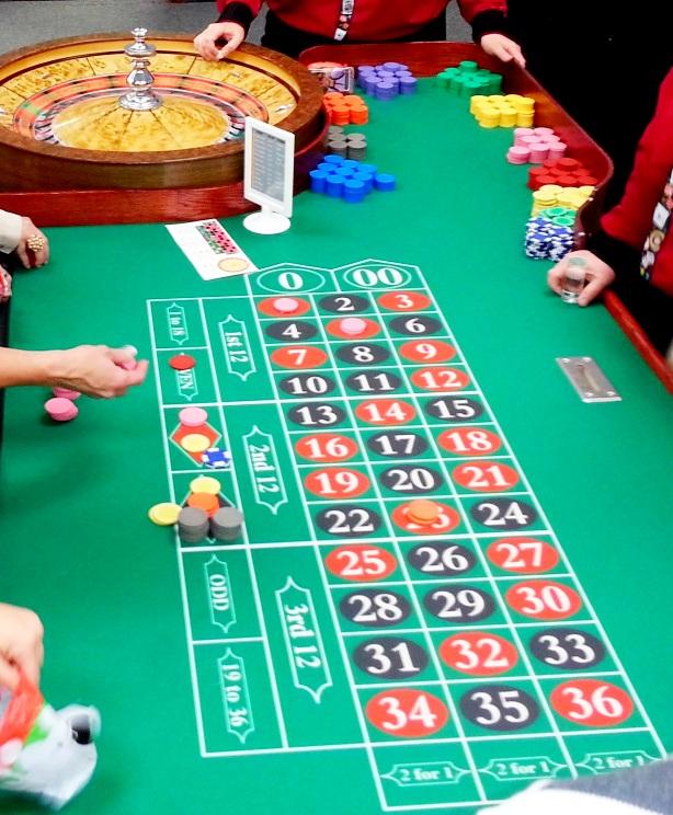 kazino-s-kartochnoy-ruletkoy