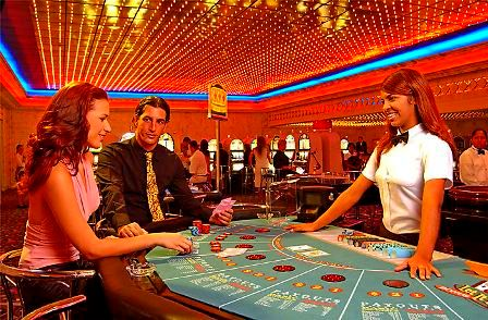 Русский покер в казино черногория анализатор казино самп
