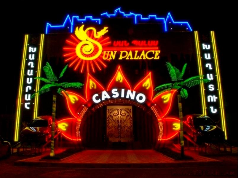 kazino-nevinomisk-igornie-zavedeniya