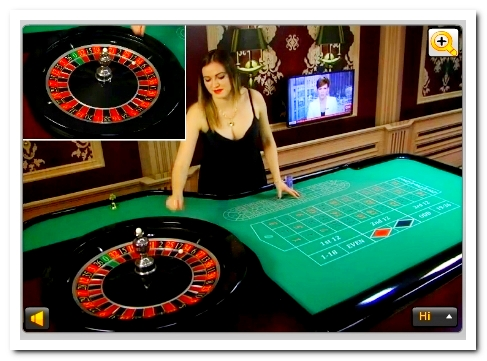 na-skolko-vigodno-imet-internet-kazino